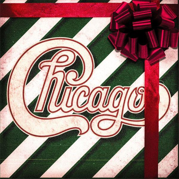 CHICAGO CHICAGO CHRISTMAS