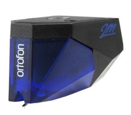 ORTOFON 2M BLUE MM CARTRIDGE 5.5mV