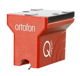 ORTOFON QUINTET RED MC CARTRIDGE O.5mV