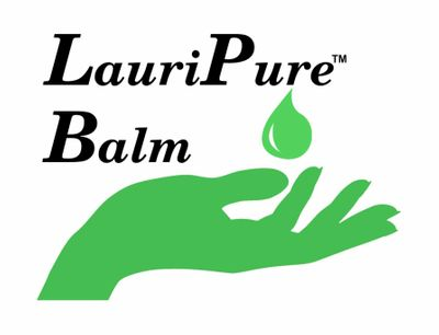 LauriPure Balm