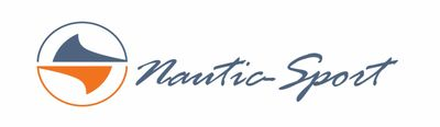 Nautic-Sport, Inc.