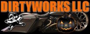 DIRTYWORKS LLC / DIRTY AIR