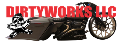 DIRTYWORKS LLC