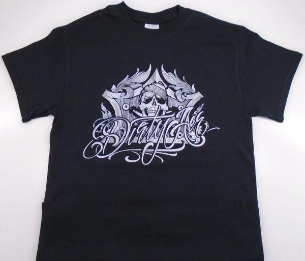 *NEW* DIRTY AIR T-Shirt