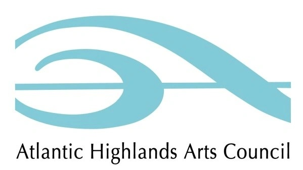 Atlantic Highlands Arts Council