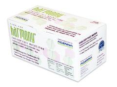 HARMONY® Earloop Face Masks (Pink) 50 pcs per Box