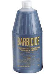 Barbicide Disinfectant Concentrate Liquid 64 oz