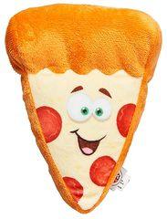 Fun Foods - Pizza Slice