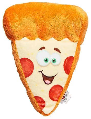 Fun Foods - Pizza Slice