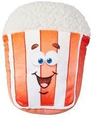 Fun Foods - Popcorn
