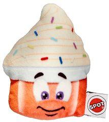 Fun Foods - Frozen Yogurt