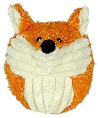 Squooshie Foxy Ball
