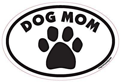 Euro Dog Mom