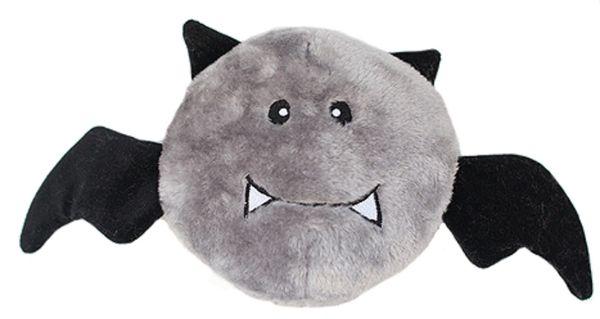 Halloween Brainy Bat Toys