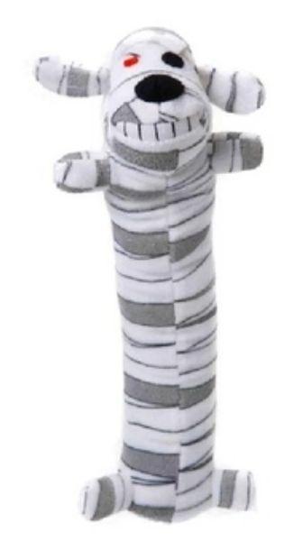 Halloween Mummy Loofa Toys