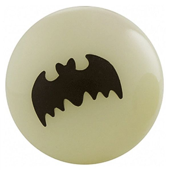 Bat Ball Toy