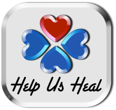 The Help Us Heal Program