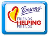 Boscov's Friends Helping Friends