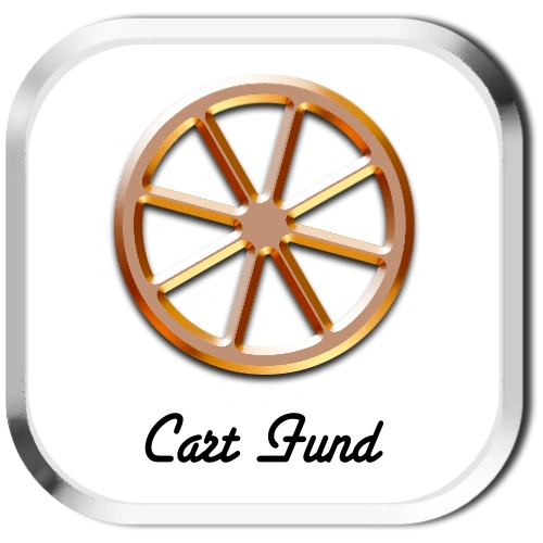 DRBC Cart Fund