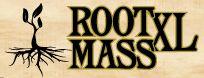 Root Mass XL, Endo/Ecto Mycorrhizal Inoculant