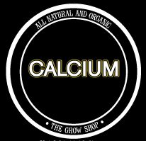 Calcium Supplement