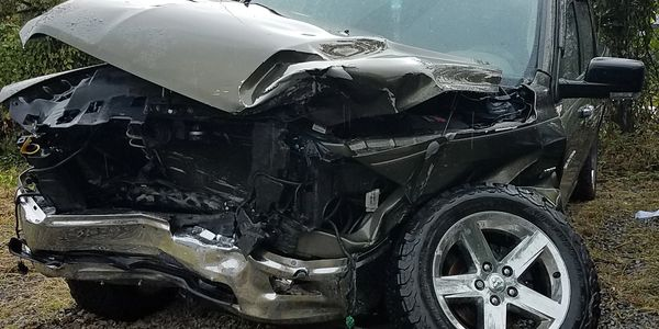 Robert Bates is a personal injury and car accident lawyer, representing injured folks in Kingsport, Johnson City, Bristol and surrounding areas. Injured in car wrecks, motorcycle wrecks, truck wrecks and slip and falls.