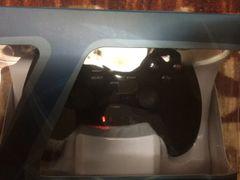 Retro Game Controller