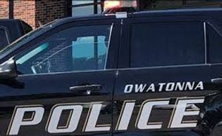 Public safety, police department, police, law enforcement, cops, Owatonna