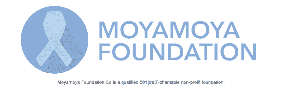 MoyaMoya Foundation