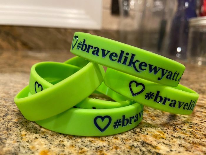 https://bravelikewyatt.com/donate