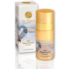 Halo Dynamic Cream