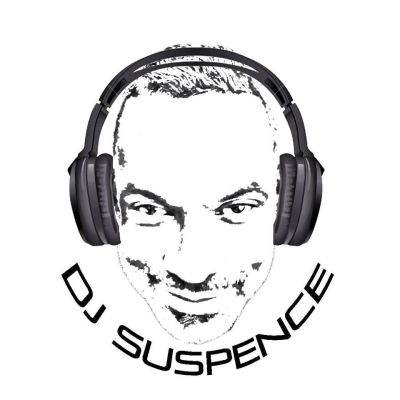 DJ Suspence