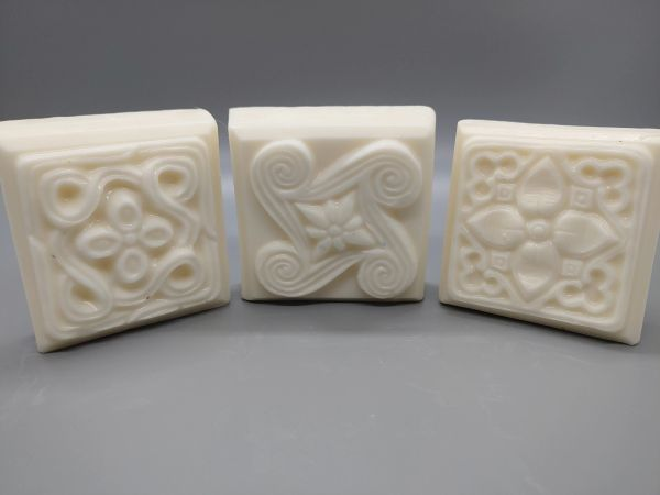 Soap - Goat's Milk