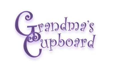 Grandma's Cupboard, LLC