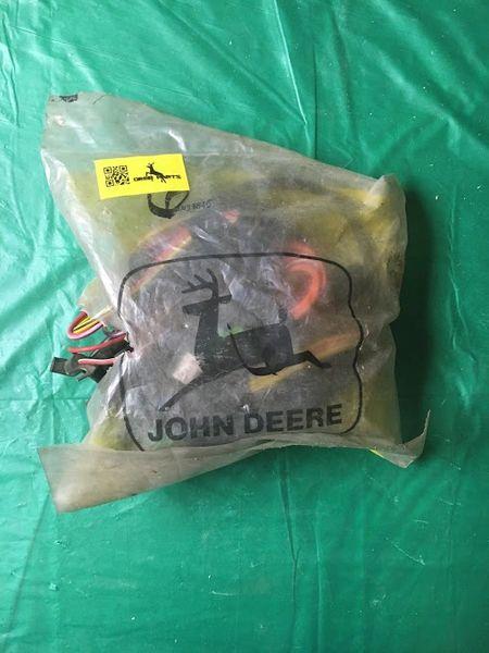 John Deere AM33846 Wiring Harness | Deer Parts on