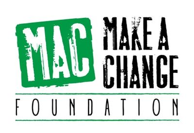 Make A Change Foundation