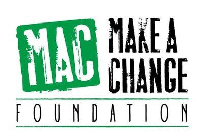 Make A Change Foundation