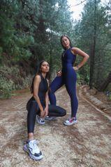 Jumpsuit (one piece)