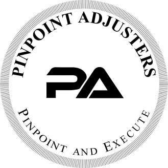 PINPOINT ADJUSTERS