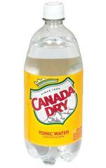 Tonic (33 oz)