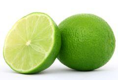Limes (3)