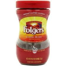 Coffee - Regular 1 lb.