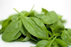 Spinach (1 bag)