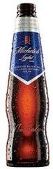 Michelob Light - 12-pack bottles