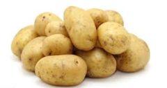 Potatoes (5 lb bag)