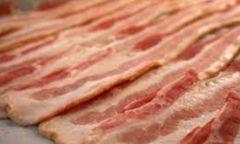 Bacon - 1 lb.