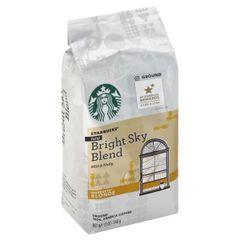 Starbucks Bright Sky Blend