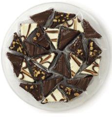 Brownies - Asst. (feeds 12-15)