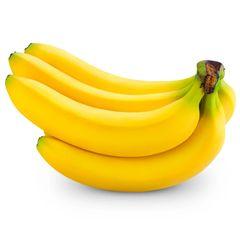 Bananas (6)