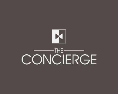The Concierge Nashville